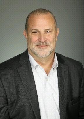 Andrew J Cary