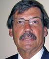 Raymond Noble