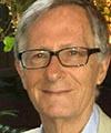 Doug Saulsbury
