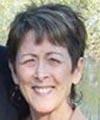 Donna Weisblatt