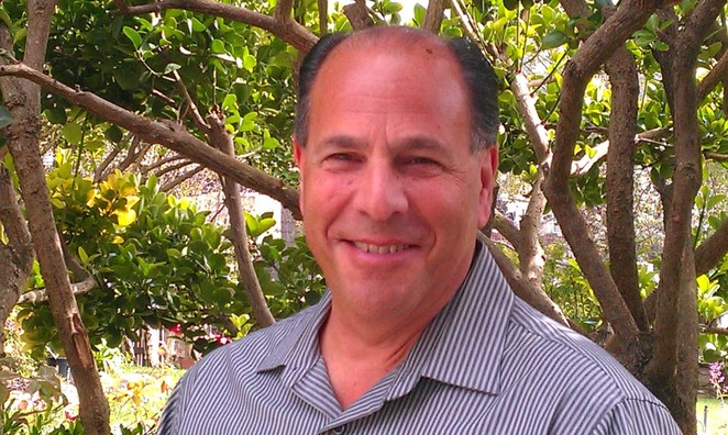 Phil Angelico