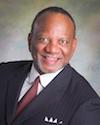 Willis Terry White