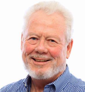Michael Joseph Miottel