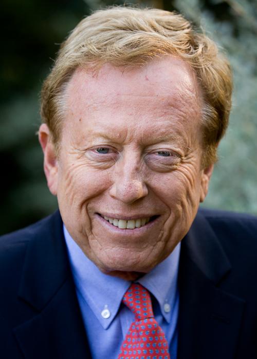 Arthur D Hindman