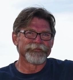 Barry Otterholt