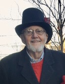 David M. Verrill