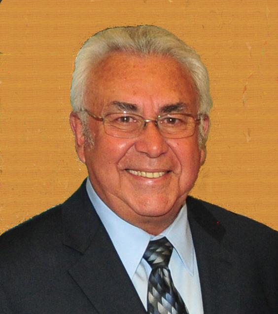 Robert Gattinella