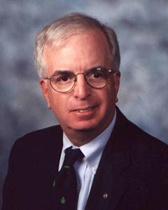 Richard N Matties