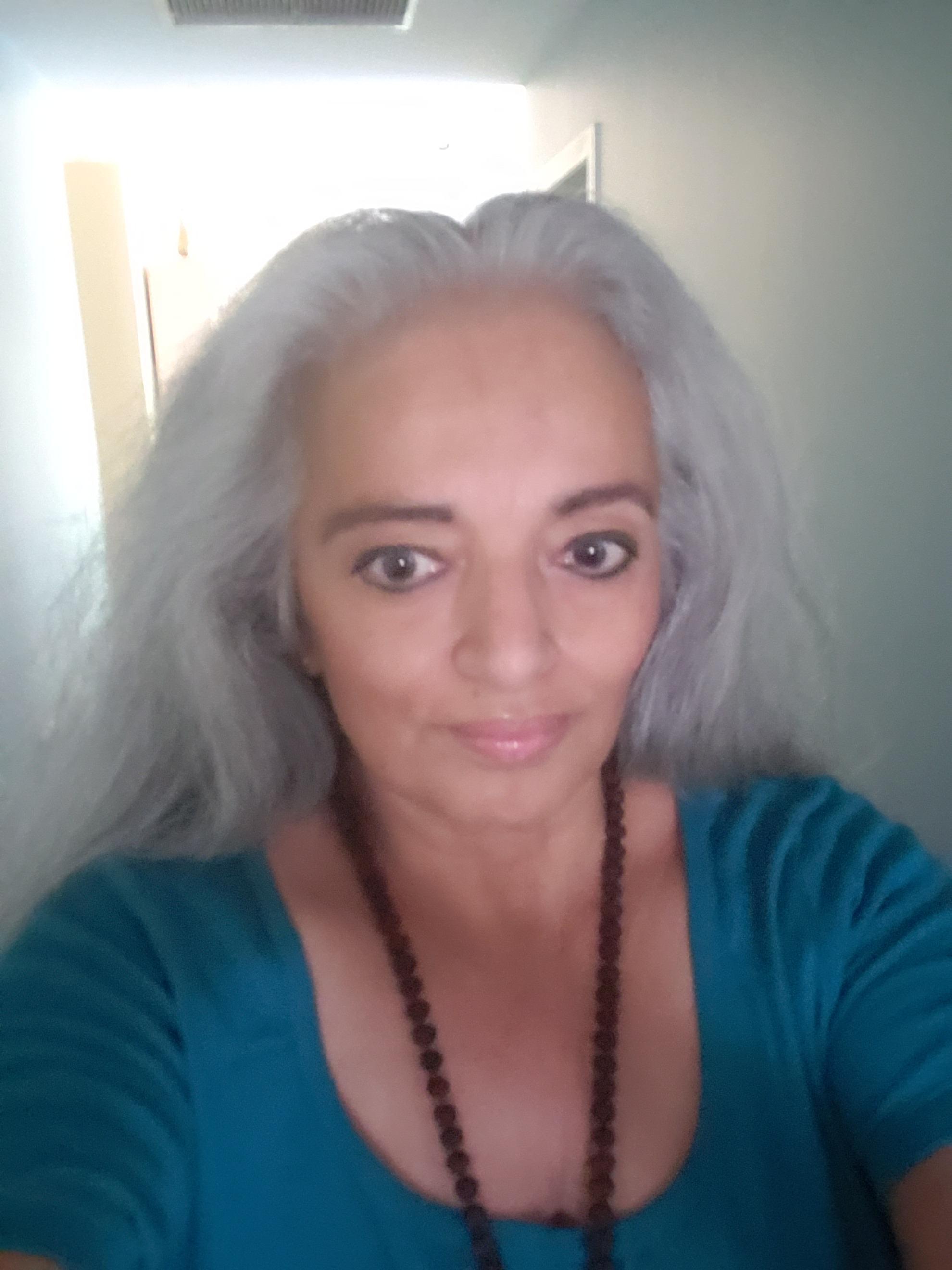 Pamela Kaur