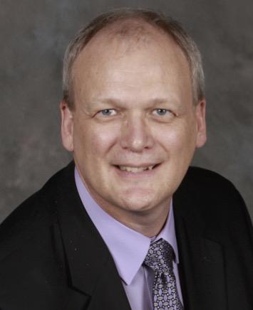 Doug Knapman