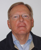 Carl L Lekander