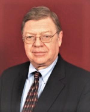 Russell G. Kulp
