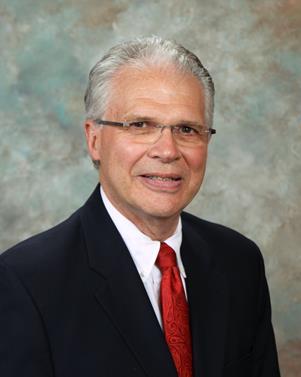 Michael St Onge
