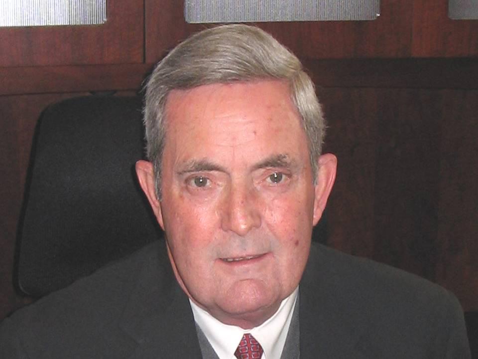 William Scott Encell