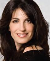 Susan Bloomstone