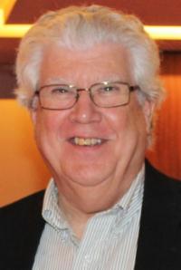 Joseph W. Lutes