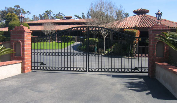 Gate Systems Corporation—Opening the Gates to Greater Profits