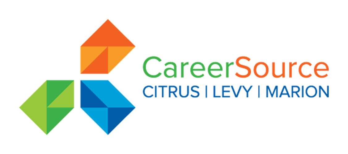 CareerSource CLM