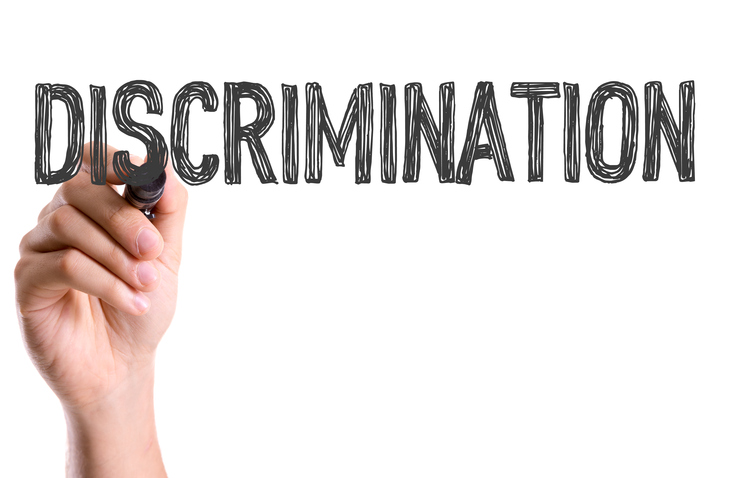 How to Steer Clear of Accidental Discrimination When Hiring