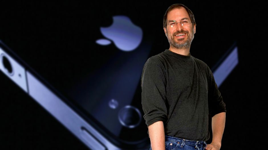 Guy Kawasaki: At Apple, Steve Jobs divided people into 2 groups—'insanely great' and 'crappy'