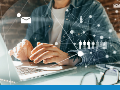 Using LinkedIn to Grow Your Business in 2021