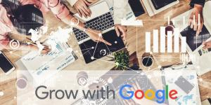 Introduction to Google Analytics $10 | 11/09/21 - 10 to 11 AM MT