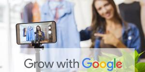 How to Use YouTube to Grow Your Business $10   12/07/21 - 10 to 11 AM MT