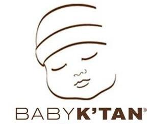 Baby K'tan logo