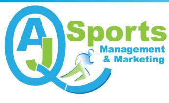 AJQ Sports Management & Marketing