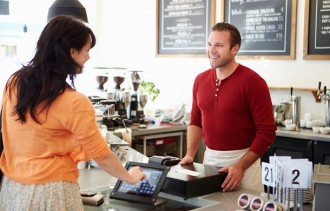 7 Damaging Myths Concerning Customer Engagement to Promptly Discard
