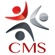 Civility Management Solutions logo