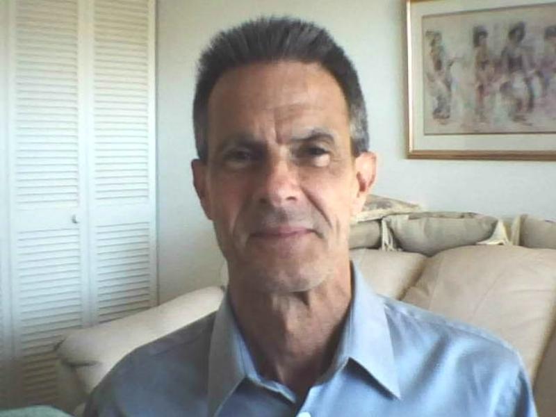 James J Pastore