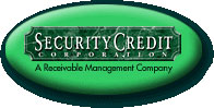 Security Credit Corporation logo