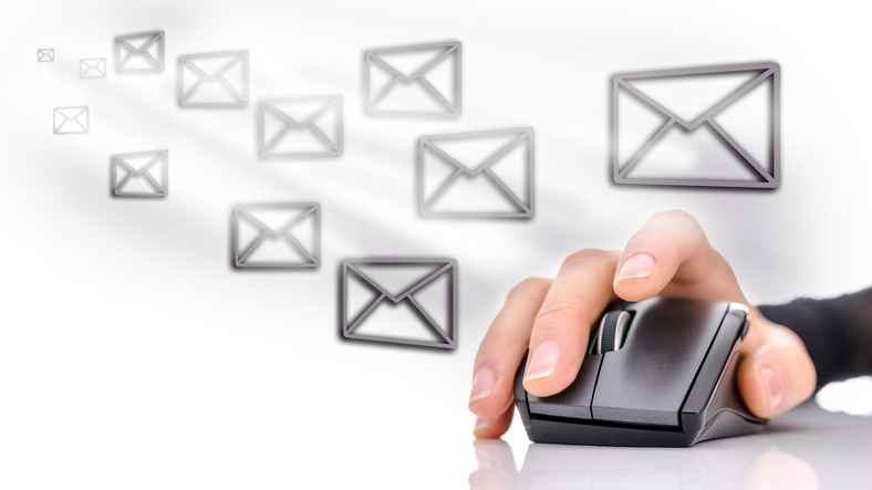 How to Grow and Manage Your Email List