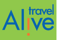 Travel Alive