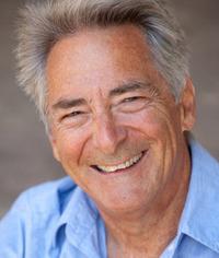 Bob Vitamante