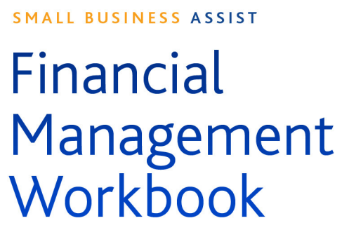 Financial Management Workbook for Small Businesses
