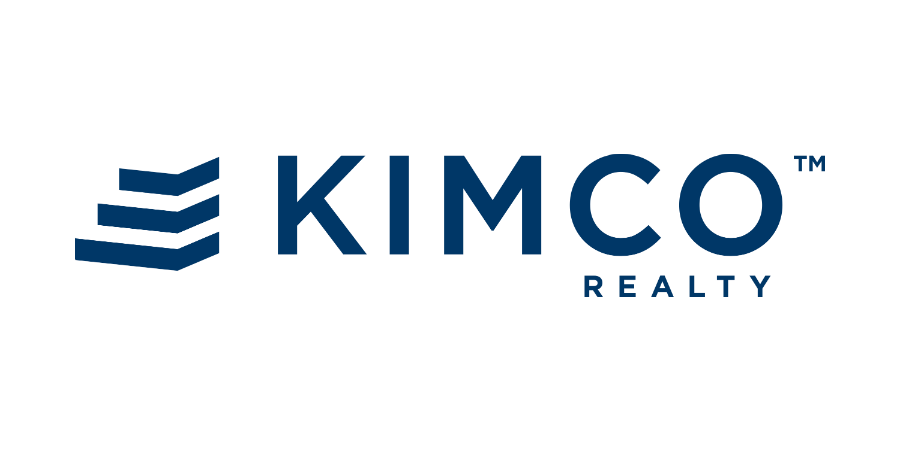 Kimco Realty logo