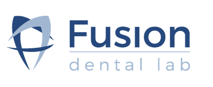 Fusion Dental Lab