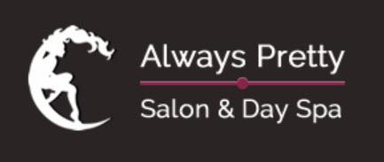 "Testimonial - Salon Owner Gives SCORE Mentors ""10 Star"" Rating"