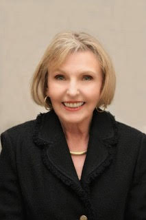 Darlene Ziebell