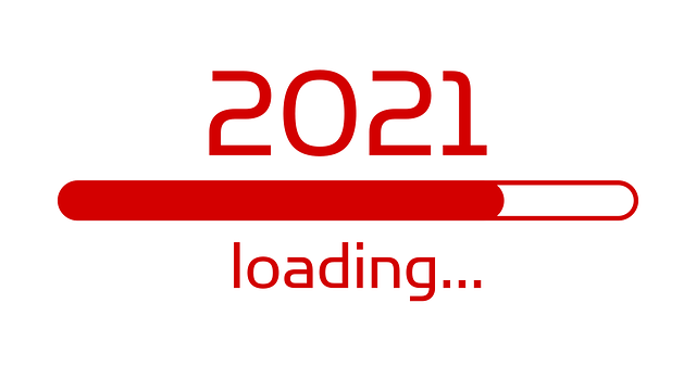 2021 planning for your business