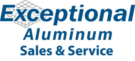 Exceptional Aluminum