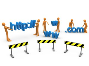 3 tips for Choosing the Perfect Domain Name for your Business's Website Address