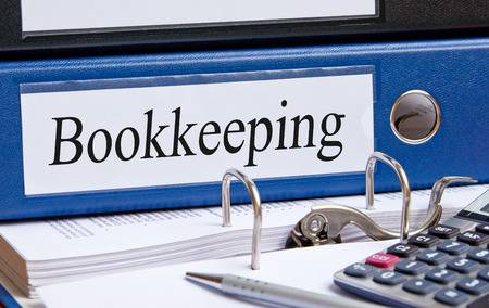 Sharpen up Your Business Bookkeeping for the Coming Year