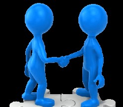 Benefits of joint venture or strategic alliance