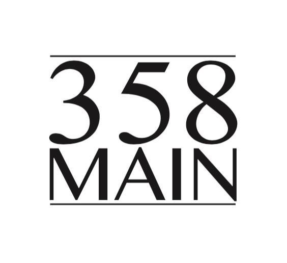 358 MAIN