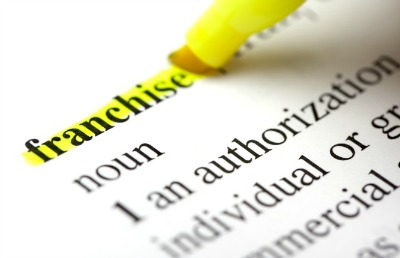 What Is a Franchise and Should You Buy One?