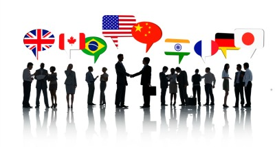Best Practices for Starting a Global Business