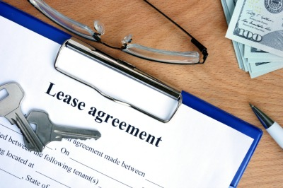 Questions to Ask Before Signing a Commercial Lease
